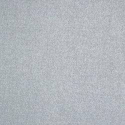 Damask | Cambric | Upholstery fabrics | Anzea Textiles