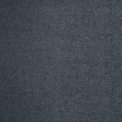 Damask | Batiste | Outdoor upholstery fabrics | Anzea Textiles