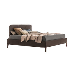 Milonga | Double beds | DITRE ITALIA