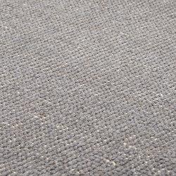 Dune alaska grey | Alfombras / Alfombras de diseño | kymo