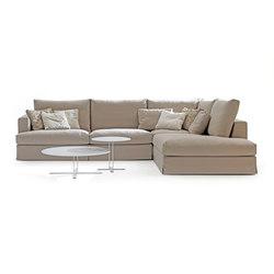 Karma | Sofa | Sofas | Saba Italia