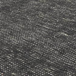 Dune smoke grey | Alfombras / Alfombras de diseño | kymo