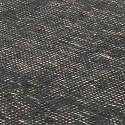 Dune smoke grey | Rugs / Designer rugs | kymo
