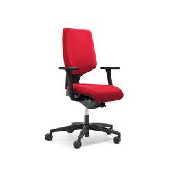 giroflex 545-8529   Sedie ufficio   giroflex