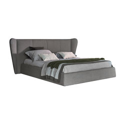 Opus | Double beds | DITRE ITALIA