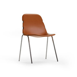 Bike | Sillas multiusos | OFFECCT