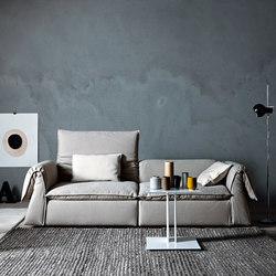 Les Femmes | Sofa | Loungesofas | Saba Italia