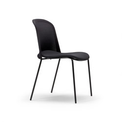 Sheer | Canteen chairs | OFFECCT