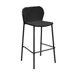 Darwin Bar | Bar stools | emuamericas