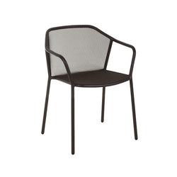 Darwin Armchair | Garden chairs | emuamericas