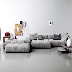 Pixel | Divano | Divani | Saba Italia