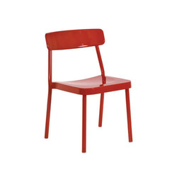 Grace Side Chair | Garden chairs | emuamericas