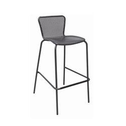 Khali Bar | Bar stools | emuamericas