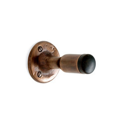 Door Stops - DS-5 | Door stops | Sun Valley Bronze