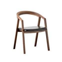 UU | Restaurantstühle | Miyazaki