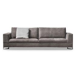 No Logo Basic | Sofa | Loungesofas | Saba Italia