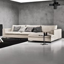 No Logo Basic | Sofa | Sofas | Saba Italia