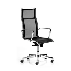 Slim | Task chairs | DVO
