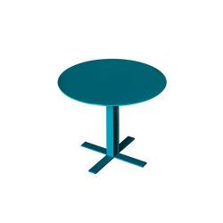 Più Table | Side tables | Saba Italia