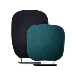 shade screen paravents von saba italia architonic. Black Bedroom Furniture Sets. Home Design Ideas