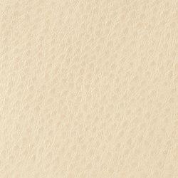 Fowl Play | Longspur | Cuero artificial | Anzea Textiles