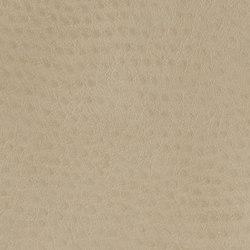 Fowl Play | Thrush | Faux leather | Anzea Textiles
