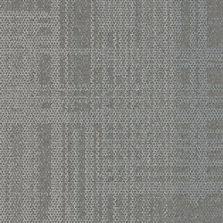 Aerial Collection AE310 Mist | Carpet tiles | Interface USA