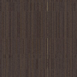 Alliteration Clove Prairie | Carpet tiles | Interface USA