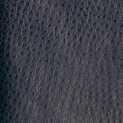 Fowl Play | Bonnet | Faux leather | Anzea Textiles