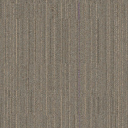 Alliteration Palmetto Lilac Haze | Carpet tiles | Interface USA