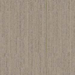 Alliteration Parchment Asparagus | Carpet tiles | Interface USA