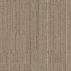 Alliteration Putty Lilac | Carpet tiles | Interface USA