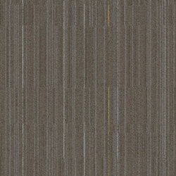 Alliteration Sage Prairie | Carpet tiles | Interface USA