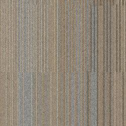 Chenille Warp Flash Back | Teppichfliesen | Interface USA