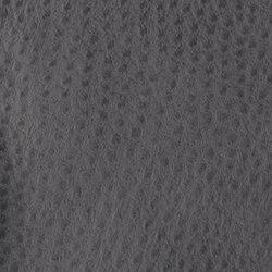 Fowl Play | Nenday | Cuero artificial | Anzea Textiles