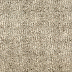 Composure Contemplate | Carpet tiles | Interface USA