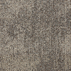 Composure Content | Carpet tiles | Interface USA
