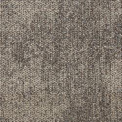 Composure Content | Carpet tiles | Interface USA