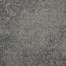 Composure Deliberate | Carpet tiles | Interface USA