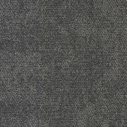 Composure Diffuse | Carpet tiles | Interface USA