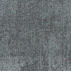 Composure Reserved | Carpet tiles | Interface USA