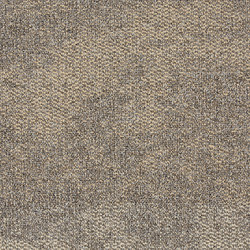 Composure Retreated | Carpet tiles | Interface USA