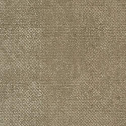 Composure Serene | Carpet tiles | Interface USA