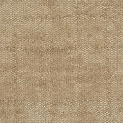 Composure Temperate | Carpet tiles | Interface USA