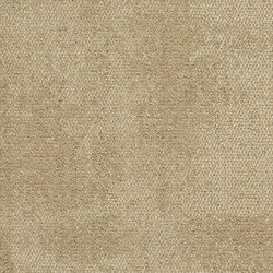 Composure Tranquil | Carpet tiles | Interface USA