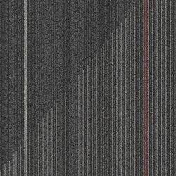 Detours Onyx | Quadrotte / Tessili modulari | Interface USA