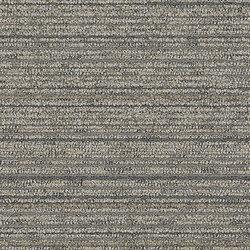 Driftwood Elm | Carpet tiles | Interface USA
