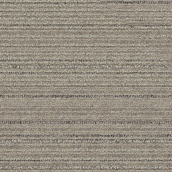 Driftwood Hazelnut | Carpet tiles | Interface USA