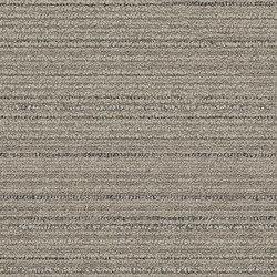 Driftwood Hazelnut | Quadrotte / Tessili modulari | Interface USA