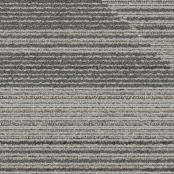 Driftwood Linden | Carpet tiles | Interface USA